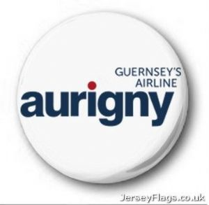 Guernsey Airlines